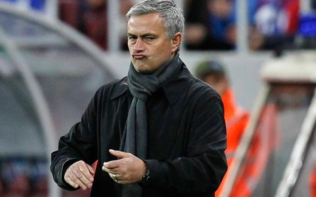 Chelsea transfer news round up: Mourinho new contract, £45m star to RETURN, Rahman latest & more