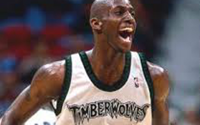 (Video) NBA round-up: Kevin Garnett wins on Minnesota Timberwolves return
