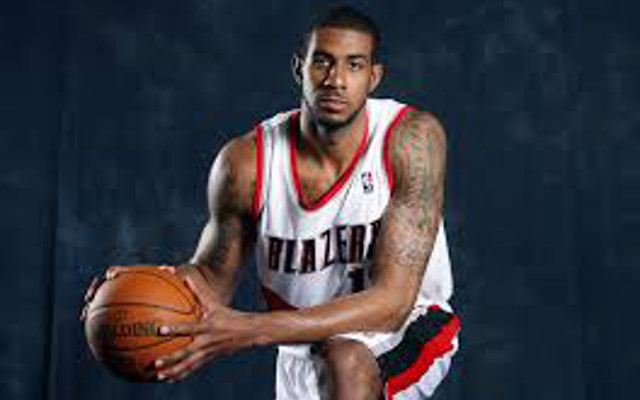 UPDATE: Portland Trail Blazers PF LaMarcus Aldridge will start All-Star Game, not Kevin Durant