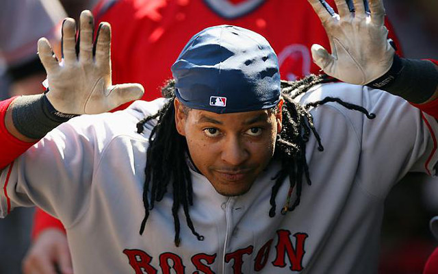 Chicago Cubs hire former All-Star Manny Ramirez as hitting consultant
