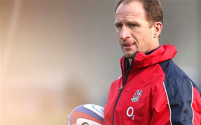 Six Nations news: England hit back at Wales after cheat claims