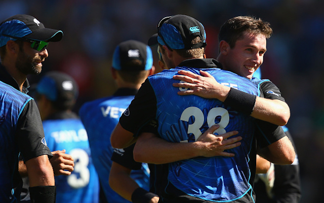 Private: New Zealand v Afghanistan Live Streaming Guide & 2015 Cricket World Cup Preview