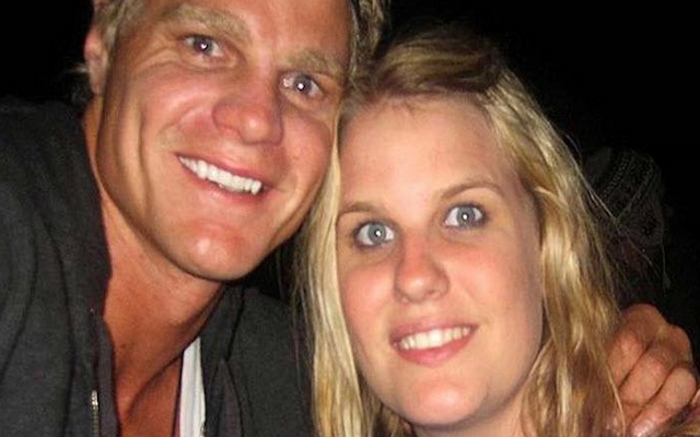 St Kilda captain Nick Riewoldt loses sister Madeleine following long battle with blood disease