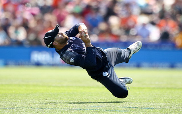 Private: Afghanistan v Scotland Live Streaming Guide & 2015 Cricket World Cup Preview