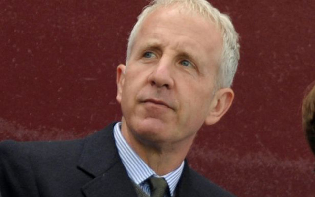 Aston Villa chairman Randy Lerner asking for £150m for club