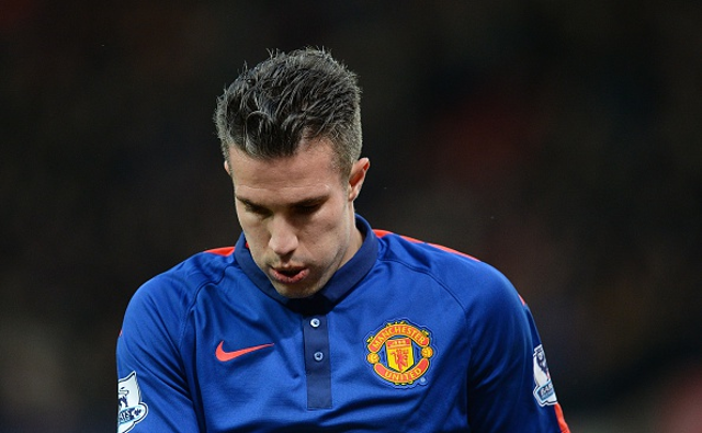 Manchester United star to miss five games through injury, including Arsenal FA Cup tie