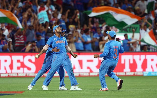 Private: India v Zimbabwe Live Streaming Guide & 2015 Cricket World Cup Preview