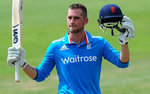 Shane Warne: Alex Hales must open batting for England in Ashes series