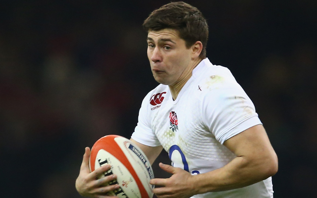 Six Nations 2015: England v Italy is dress rehearsal for World Cup, claims Ben Youngs