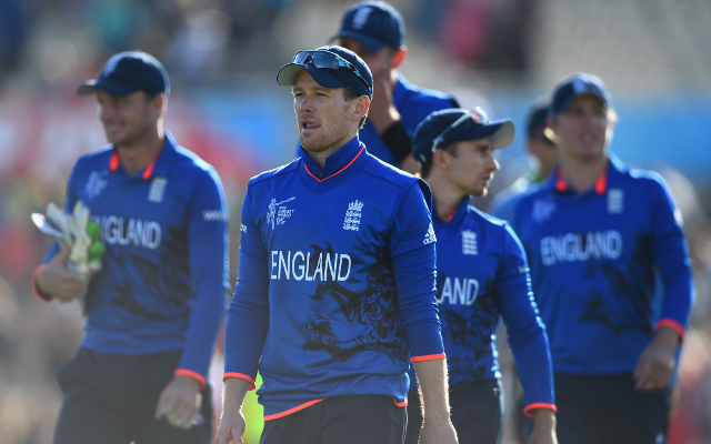 Private: England v Afghanistan Live Streaming Guide & 2015 Cricket World Cup Preview