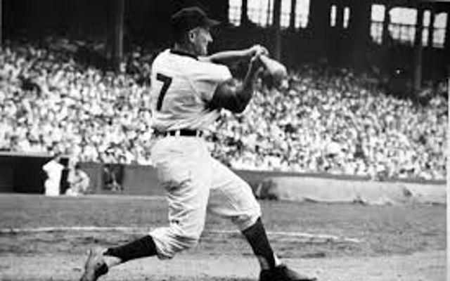MLB news: Former Cleveland Indians MVP Al Rosen dies at age 91