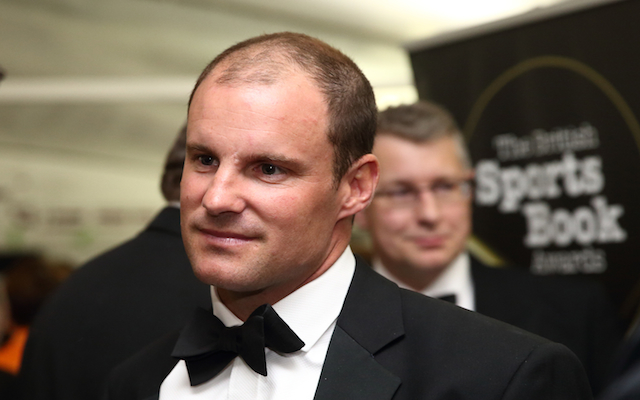 Former skipper Andrew Strauss calls for massive England cricket shake-up following World Cup debacle