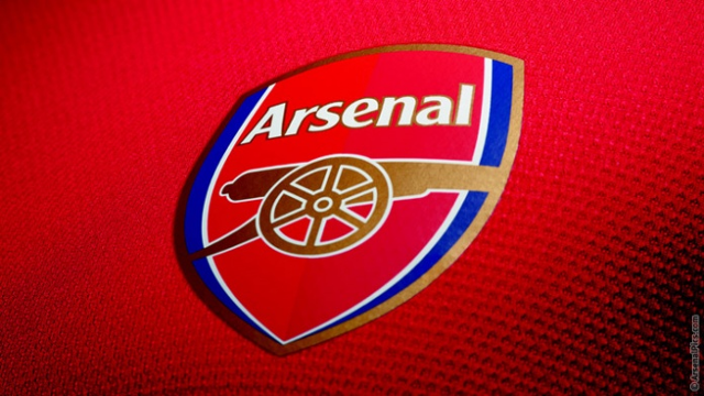 (Image) Arsenal's new kit for 2015/16 LEAKED – fantastic design by Puma!