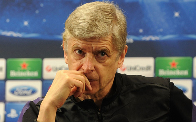 Arsenal transfer gossip: Gunners up bid for Man Utd target, winger deal DONE, Ospina boost & more