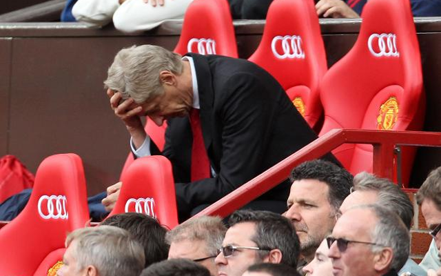 5 best clubs to NEVER win the Champions League: Arsenal kings of falling short