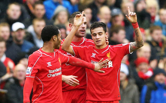 Jamie Carragher picks Liverpool XI vs Man United, surprisingly drops star players