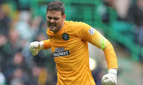 Craig-Gordon-502031