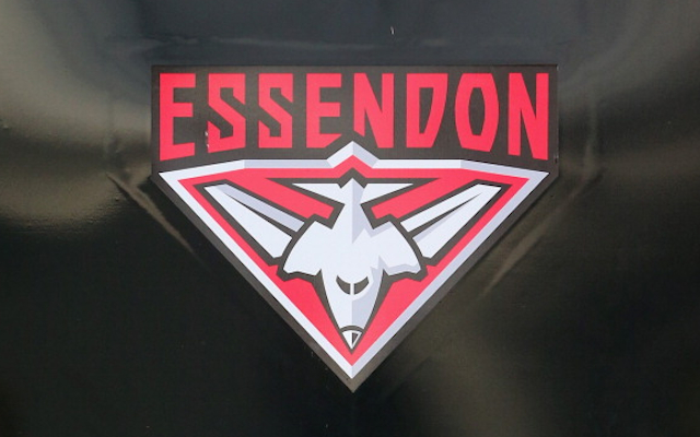 Former Essendon player to take legal action against Bombers & AFL