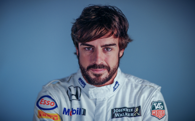 Fernando Alonso announces plans to quit F1 after McLaren stint