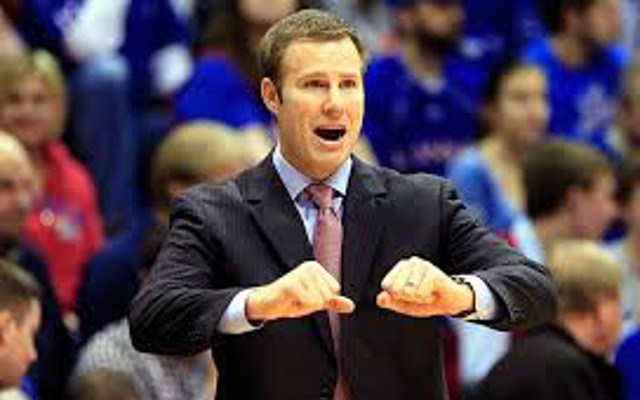 NBA rumors: Fred Hoiberg still favourite to become Chicago Bulls coach