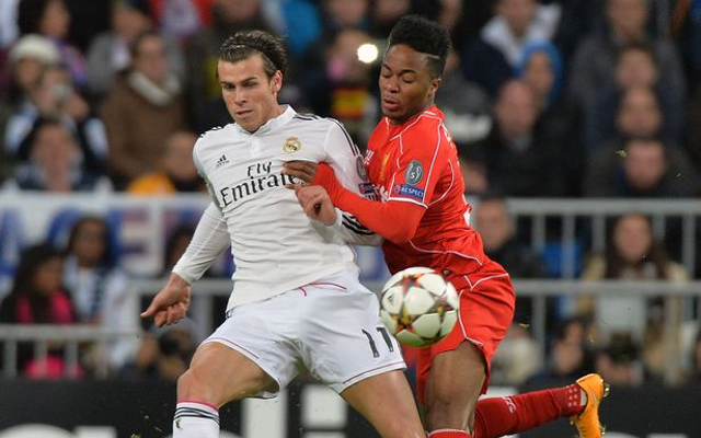 Man United transfer news: Gareth Bale deal 'almost done',  Chelsea battle for Premier League striker, Liverpool eye move for ex-Red Devil