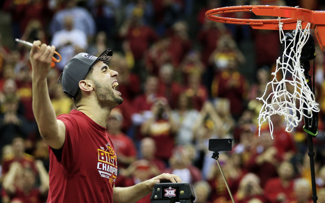 UAB vs Iowa State: NCAA March Madness 2015 game preview