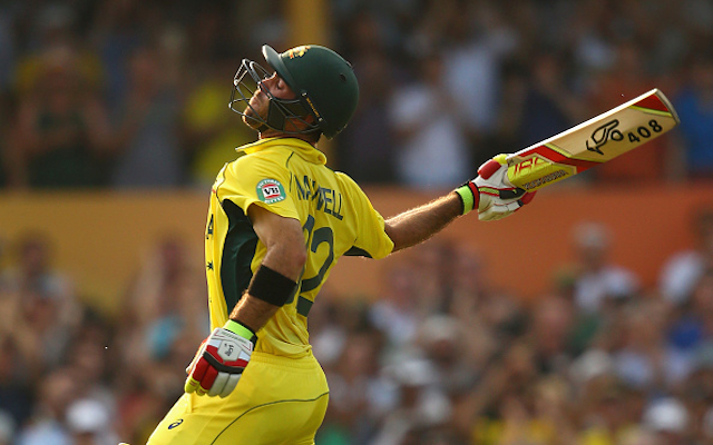 Private: Australia v India Live Streaming Guide & 2015 Cricket World Cup Preview