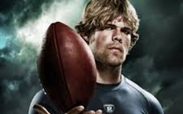 Carolina Panthers sign Pro Bowl TE Greg Olsen to three-year contract extension