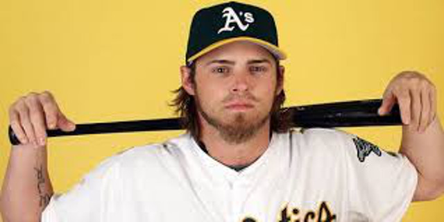 MLB news: Oakland A's OF Josh Reddick out until at least Opening Day with oblique strain