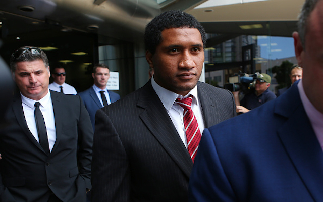 Gold Coast Titans drug scandal: Players organised cocaine deals via 'coded text messages'