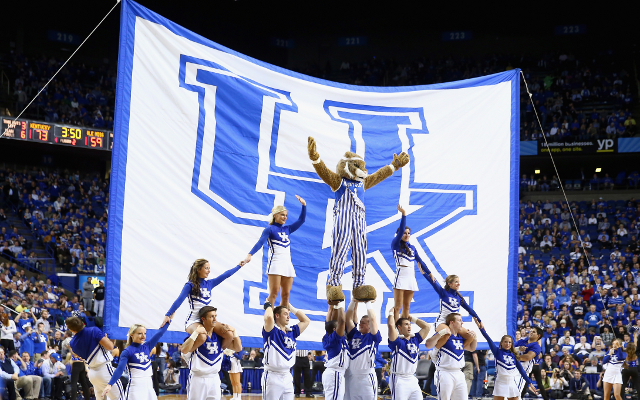 NCAA March Madness 2015: Complete guide, schedule, predictions and live stream