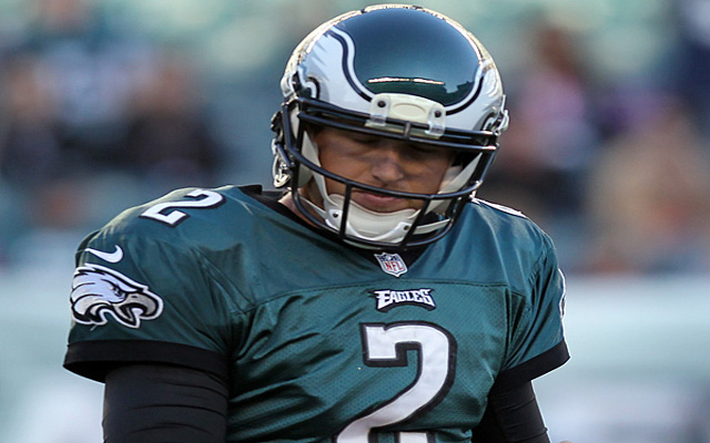Tim Tebow Update: Philadelphia Eagles to sign Tebow if they can trade backup QB Matt Barkley