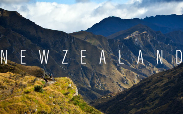 Four reasons New Zealand is the greatest sporting nation on earth