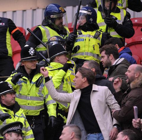 PAY-Rotherham-United-v-Millwall-2