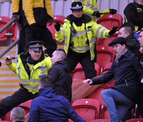PAY-Rotherham-United-v-Millwall-3