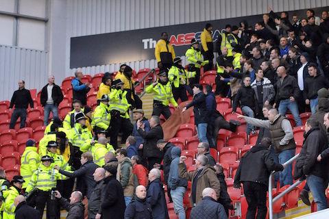 PAY-Rotherham-United-v-Millwall-4