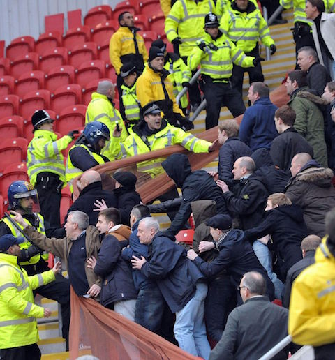 PAY-Rotherham-United-v-Millwall-5