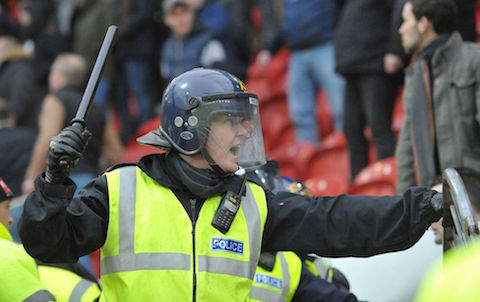 PAY-Rotherham-United-v-Millwall