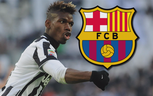 Barcelona ready to pay stunning £144m for Chelsea, Arsenal & Man Utd target