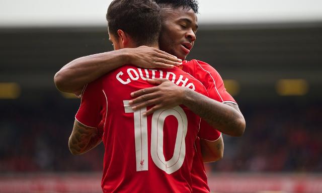 Man City & Chelsea plot stunning summer raid on rivals Liverpool