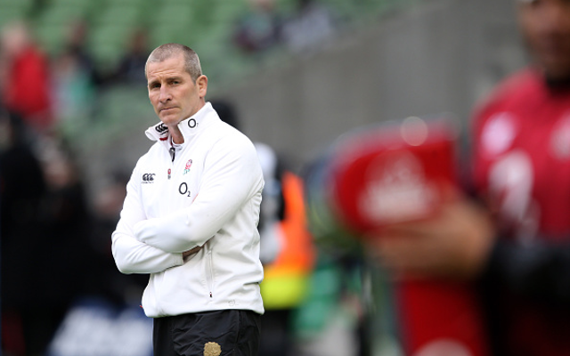 Six Nations 2015: Stuart Lancaster still thinks England can win title