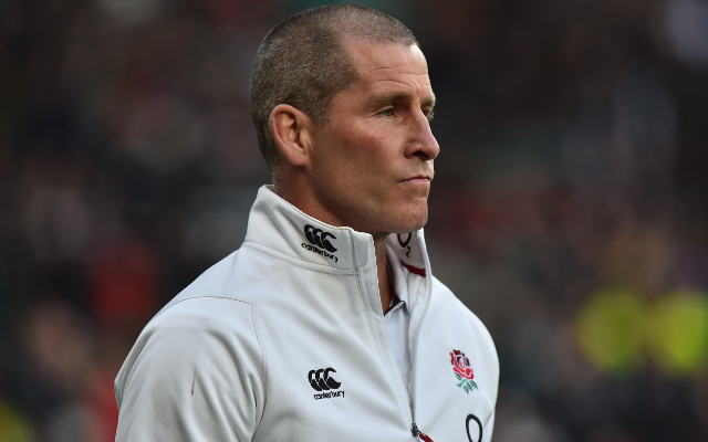 Six Nations: Stuart Lancaster demands England become more ruthless