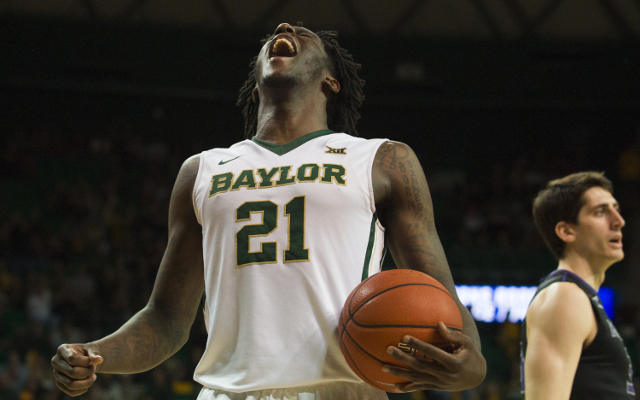 Georgia State vs Baylor: NCAA March Madness 2015 game preview