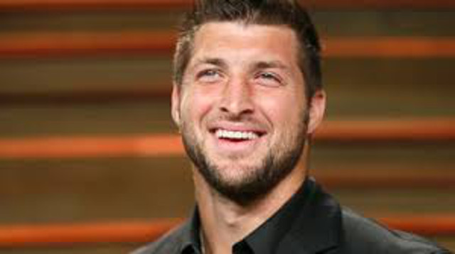 Philadelphia Eagles HC Chip Kelly has always been a fan of polarizing QB Tim Tebow