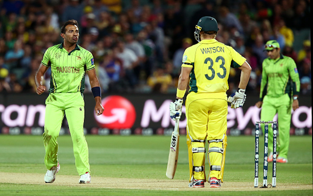 West Indies legend Brian Lara slams ICC over handling of Shane Watson-Wahab Riaz incident