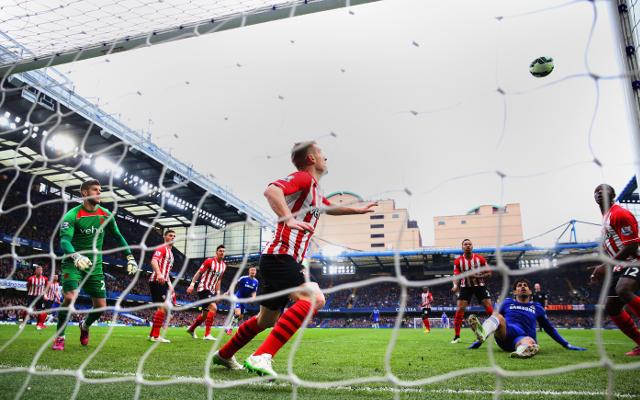 Chelsea player ratings vs Southampton: Matic poor but Hazard impresses