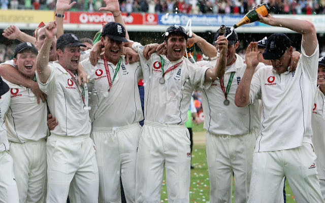 Several England cricketers caught in tax-avoidance storm