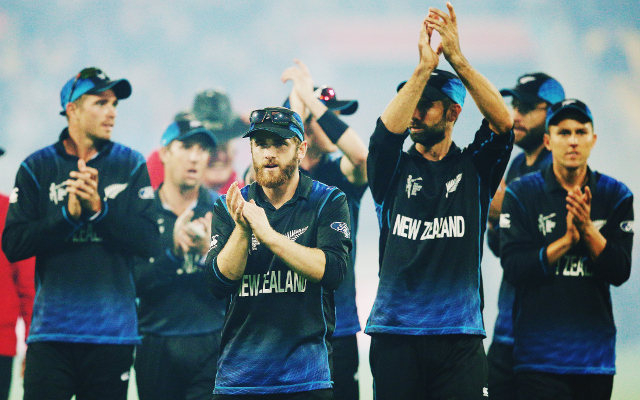 Cricket World Cup semi-final preview: Who will progress to the Melbourne final?