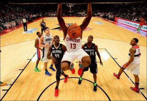 perfectly-timed-sports-16