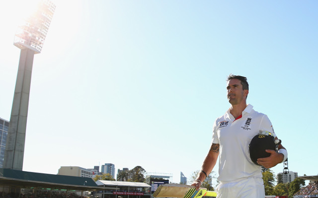 Kevin Pietersen hoping to relaunch England career, by snubbing IPL
